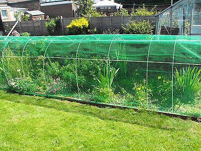Anti Butterfly Netting 2m & 3m Wide 2