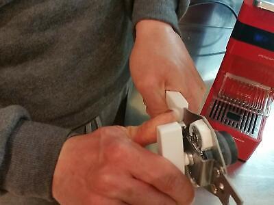 ILLY Apricapsule Apri Capsule Iperespresso Pinza ECO 23025ME Made in Italy 7