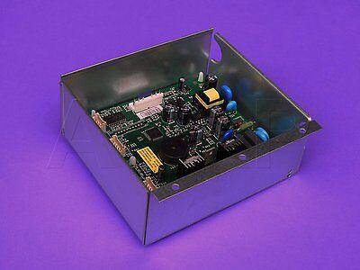 808893501 Genuine Electrolux Westinghouse Refrigerator Lower Control Board 3 • AUD 109.90
