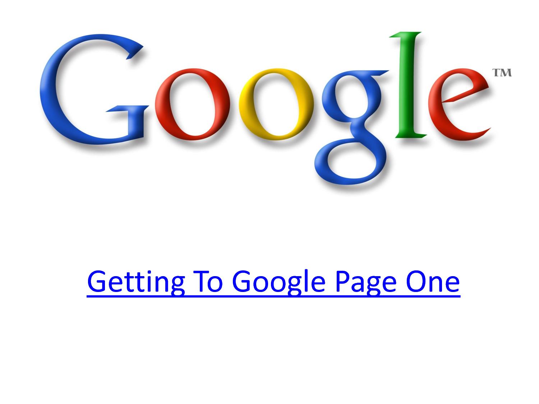 150,000 Verified Premium Seo Backlinks - Skyrocket Google, Social Media Mix Link 2