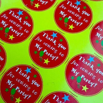 Childrens Pre Filled Party Bags, Boys Girls Kids Birthday Goody Loot Favours 7