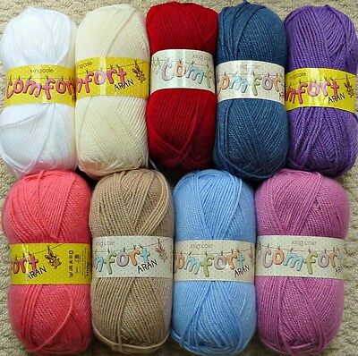 f9ac99a18788 BABY KNITTING PATTERN Babies Cable Cardigan Jumper Scarf  Hat Aran ...