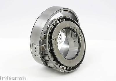 31307 Taper Roller Wheel Bearing 35x80x21 Tapered Rollers ID 35mm x 80mm x 21mm