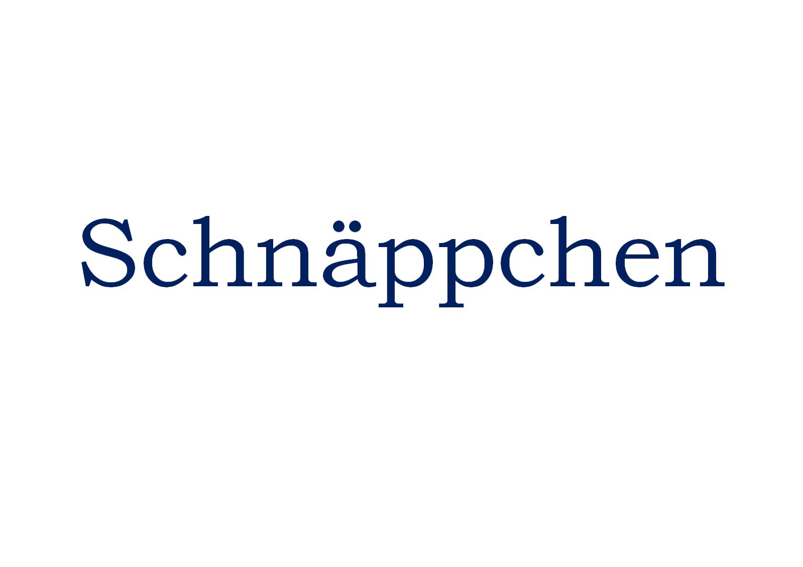 Schnäppchen - Lerninstrument 3/4 Konzertgitarre - Schwarz Matt - Gitarre Jugend 2