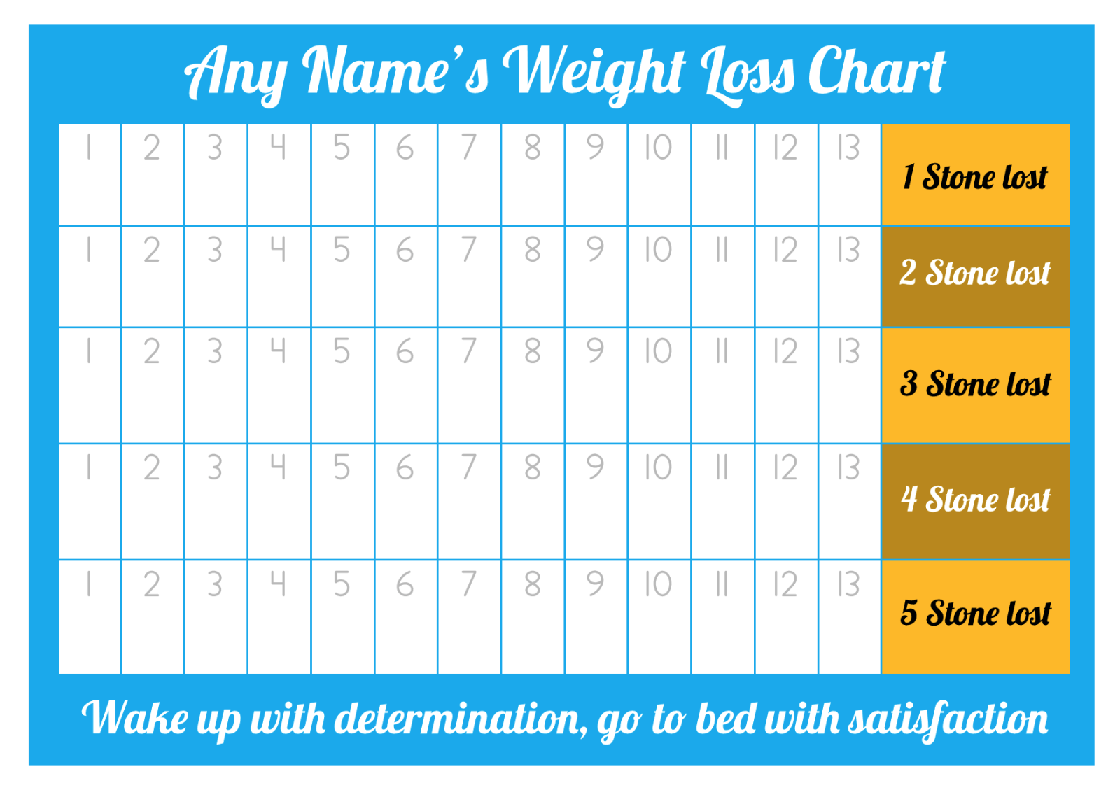 Stone chart weight image collections free any chart examples stone chart weight image collections free any chart examples stone chart weight images free any chart nvjuhfo Images