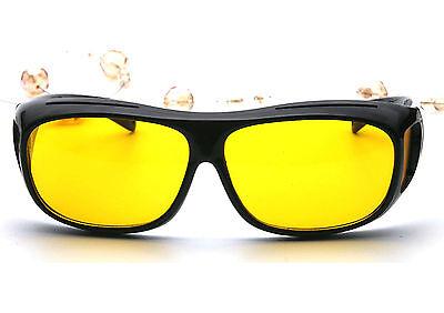 pola blendschutz brille mit uv schutz autofahren anti glare nachtfahrbrille eur 14 90. Black Bedroom Furniture Sets. Home Design Ideas