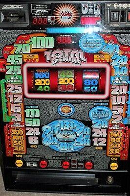 welches casino spiel kann man auf den pc hacken