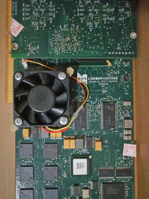 1pcs Used NMS CG6565 NMS 2