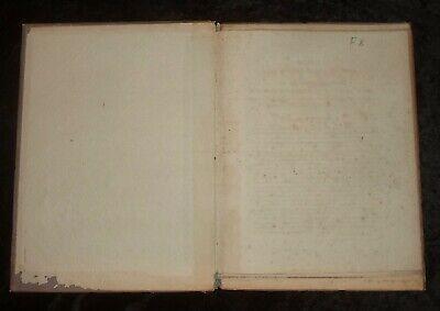 Das Hirn des Negers ,Original von 1837 , Friedrich Tiedemann 4