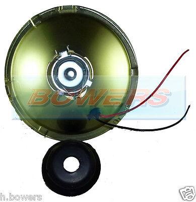 Rapidkut FP50SM61D SM61D 3//32 x 1//4 x 3//32 SH Dbl Cut Cone Shape Burr CBD