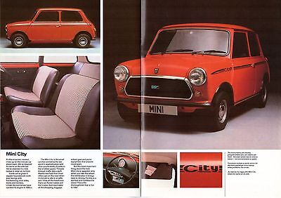 Austin-Mini-1980-82-UK-Market-Sales-Broc