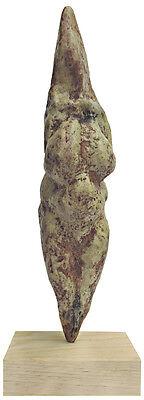 Venus from Savignano (Italy) - cast of resin 3