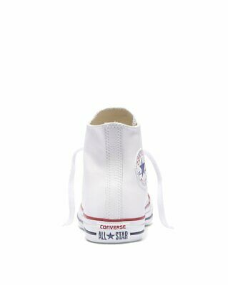 CONVERSE ALL STAR Chaussures Hommes Haute Femme Chuck Taylor