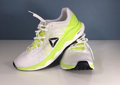 CN4672 size 7 Reebok Floatride Run Fast women/'s shoes
