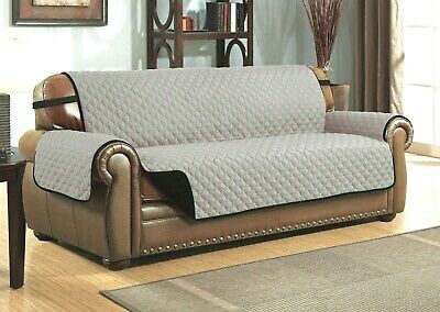 Couch Sofa Furniture Protector Cover