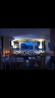 ⭐️holiday Home Christmas In Crantock Newquay Cornwall⭐️ 21st To 27th Dec 12