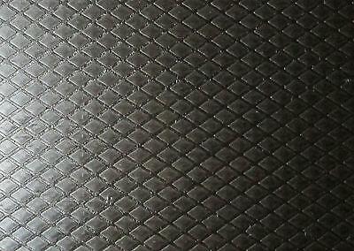 10 plaques auto adhesive de goudron insonorisant 250 x 500 x 2 mm 3