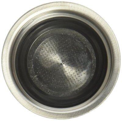 Delonghi filtro caffè polvere 2 dosi BAR32 EC146 EC151 ECC221 ECOM310 ECOV310 9