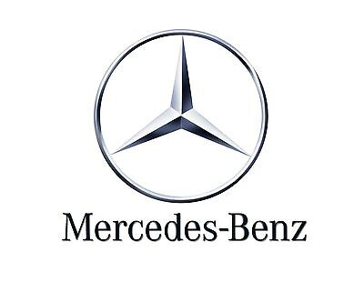 Mercedes a b c e g M-Clase CLS cla w242 a2dp w204 Bluetooth streaming Interface