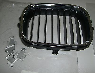 Original BMW e31 840i 850i 850csi Auflage Sportsitz Schaumstoffteil NEU links