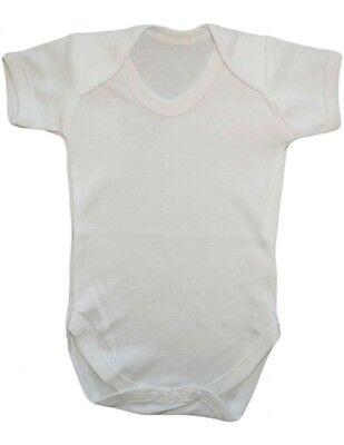 06a8b022dacb SLOGAN TWIN UNISEX baby clothing