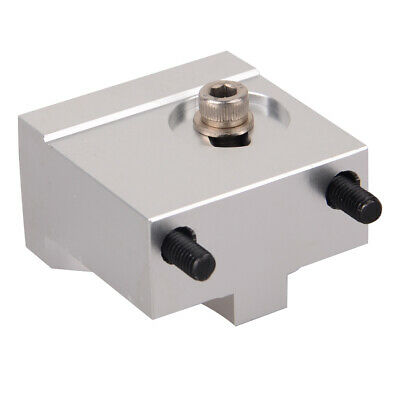 Turbo Engine Timing Locking Tools Set For Opel Vauxhall Chevrolet 1.0 1.2 1.4 7