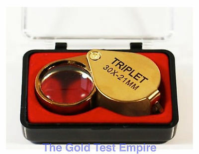 Be AWARE of CLOSEOUT Gold testing Acids-NOT HERE-New 1000G Scale+Test KIT-& MORE 5