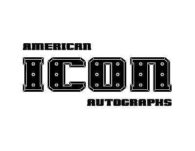 Sammy Guevara Autografato 8x10 Foto Immagine Aew 1st TV Partita V Cody Rhodes 4