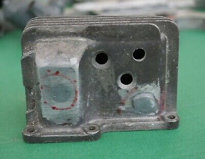 """/""""Der heiße Draht/"""" 2,3 mm VE 7 Aluminium löten bei 390° C ohne Flussmittel"""