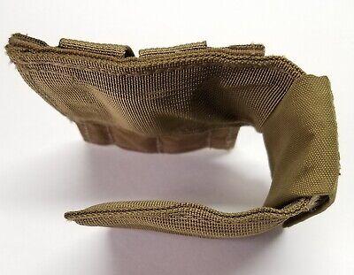 OLDGEN London Bridge Trading LBT-1933E Magnetic Weapon Catch Coyote