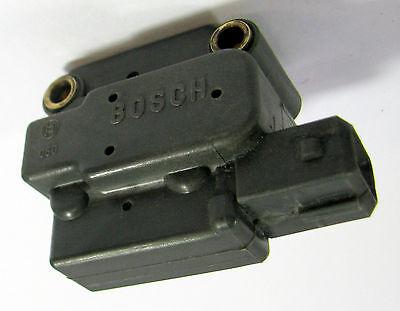 //KE-Jetronic druckprüfmanometer BOSCH K