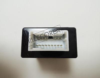 New A//C Accumulator 1020078-2724690 C1500 K1500 K2500 C1500 C2500 K1500 Suburb