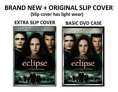 100% DVD SELECTION All Sold Separately - All REGION 1 (CANADA-USA) 3