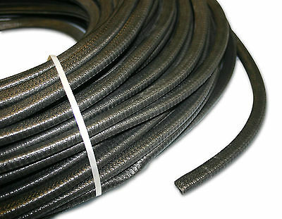Self Gripping Reinforced Edge Protection Strip Metalwork, Automotive, Plastics 2