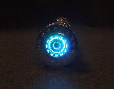 New Custom Lightsaber Blade Plug Hive Reactor 5