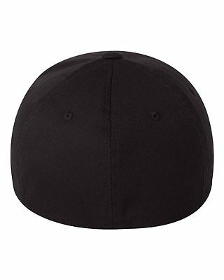 54956266b06bb ... Flexfit BASEBALL CAP RETIRED U.S. MARINES RETIRED USMC Military Cap Hat  2