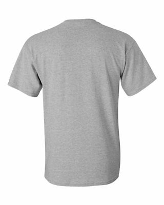 Bet Against Us Patriots Custom Men's T-Shirt Football Tee New - Sport Grey