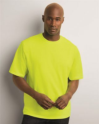 Gildan NEW Mens Tall Sizes: XLT - 3XLT 100% Ultra Cotton T-Shirt 2000T 6 Colors 2