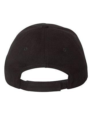 c583f91dff7 10 of 12 Kati OILFIELD Camo Blaze Black Tan Baseball Hat OIL25 OIL15 Hunt  Cap NEW