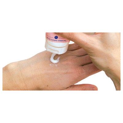 Baktolan Protect Hautschutzcreme Handcreme Hautschutz Handschutz Hautcreme 100ml
