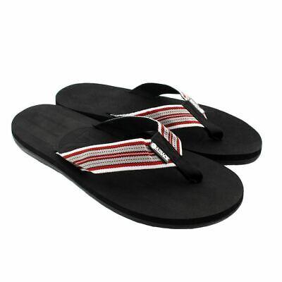 Kaiback Beachcomber Sandal - Men's Comfortable Flip Flops 11