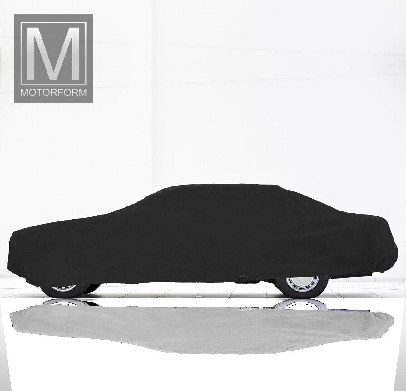 Mercedes-Benz·Cabriolet·W111  /> Ganzgarage Autoplane Faltgarage Auto Abdeckung