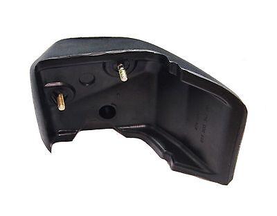 Rear Right For Porsche 911 912 930 Bumper Impact Strip Genuine 92443022001