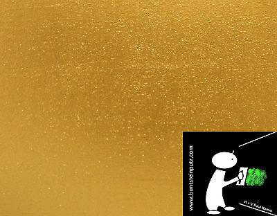effekt wandfarbe wandlasur gold metallic. Black Bedroom Furniture Sets. Home Design Ideas