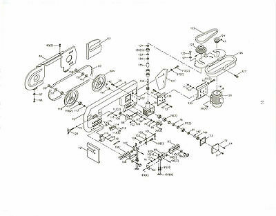 3 Wire Transducer Wiring Diagram further 3 Wire 4 20ma Transmitter further 4 20ma Loop Wiring Diagram likewise Wiring Diagram 3 Wire Pressure Transducer besides Wiring Diagram For Rtd. on 4 20ma transducer wiring diagram