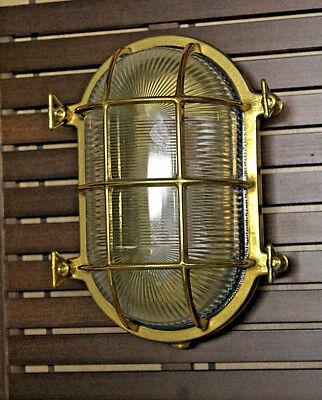 LAMPADA APPLIQUE TARTARUGA TONDA da INTERNI ESTERNI ARREDAMENTO MARINO ø 193