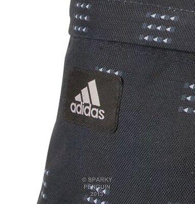 Adidas James Harden Vol. 2 Men's Size 7.5 Nightmare Boost Basketball Shoes NIB   eBay