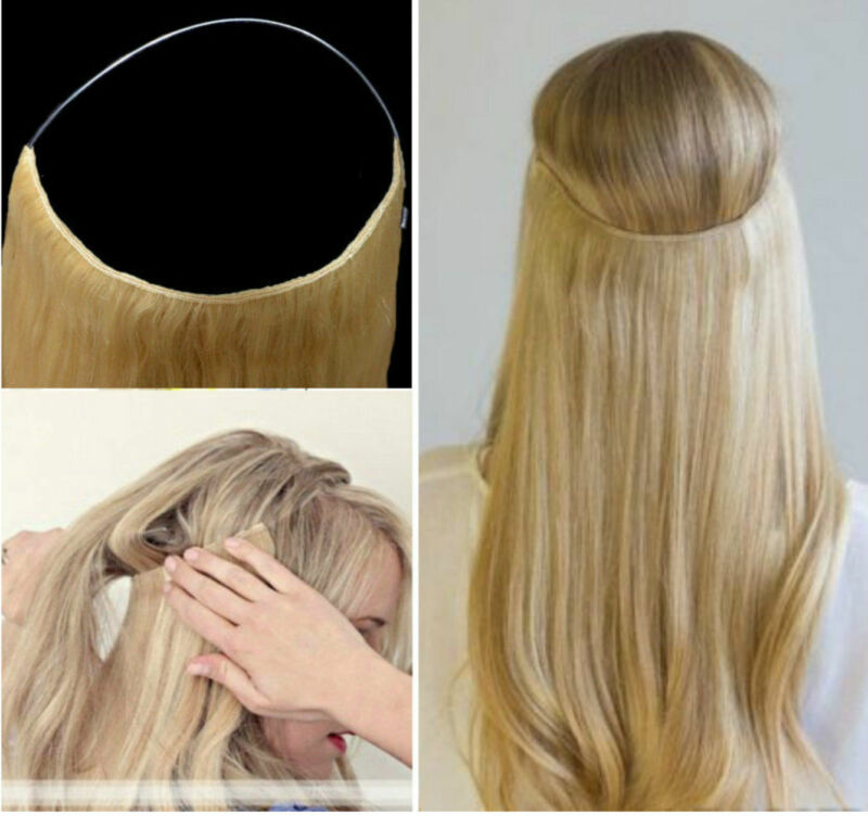 Perfect Wire Hair Extensions Frieze Electrical And Wiring Diagram