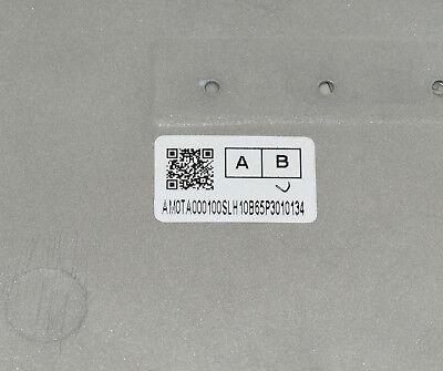 KEYBOARD IBM LENOVO BACKLIT 720S-14IKB AM1YA000100 AM1YA000500