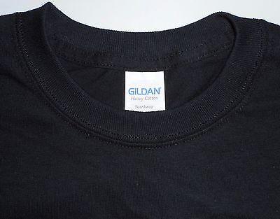Dayglo Abortions New S M L XL 2XL 3XL Black Feed Us A Fetus shirt